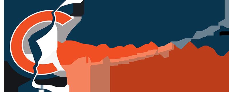 Curve Clinical